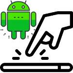 Как подключить гироскутер к телефону через блютуз Андроид