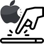 Подключаем смартфон к гироскутеру через приложение TaoTao